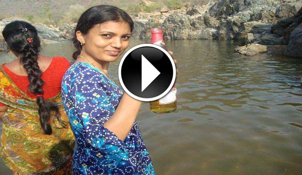 http://www.livepind.com/watch-live-punjab/New-Very-Very-Funny-Whatsapp-Videos-2016