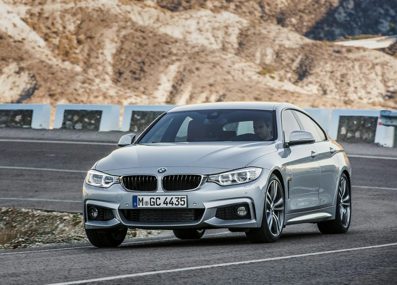 2015+BMW+4+Gran+Coupe+%25282%2529 BMW 4 Gran Coupe oficjalnie
