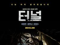 Film Korea Terbaru: Tunnel (2016) Film Subtitle Indonesia Full Movie Gratis