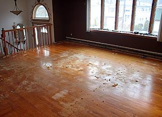 Carpet Removal, NY