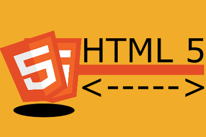 Belajar HTML : Pemilihan Text Editor Untuk Mem-Program Di HTML