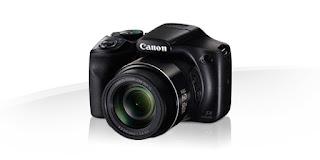 Download Canon PowerShot SX540 HS Driver Windows, Download Canon PowerShot SX540 HS Driver Mac