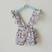 https://www.aliexpress.com/item/Retail-New-2015-Children-s-Clothing-Girls-Shorts-Floral-Baby-Girls-Overalls-Cute-Kids-Summer-Clothes/32469202796.html?spm=2114.13010308.0.0.mQTyxB