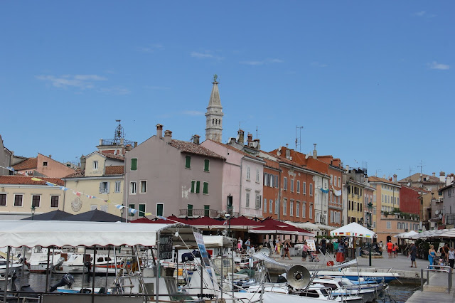 croatia-google-local-guides-meet-up-rovinj-town