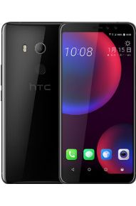 HTC Desire 12 - Harga dan Spesifikasi Lengkap