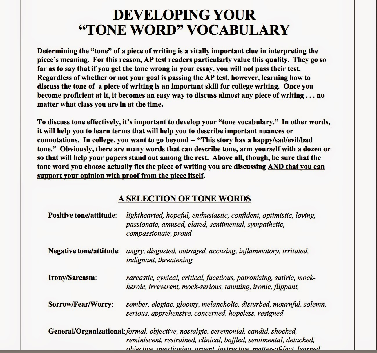 college essay prompts writing essay for scholarship