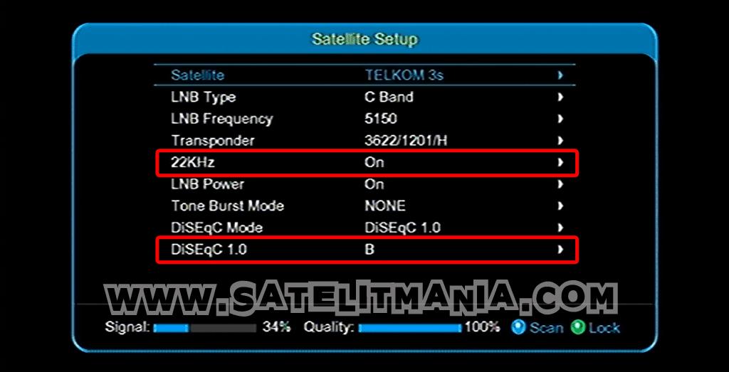 Menggabungkan Satelit Telkom 3s, Palapa D dengan Ninmedia di Chinasat 11