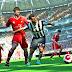 Download Game Dream League Soccer 2017 for Android secara gratis