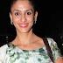 Shilpa Saklani age, hot, instagram, wiki, biography