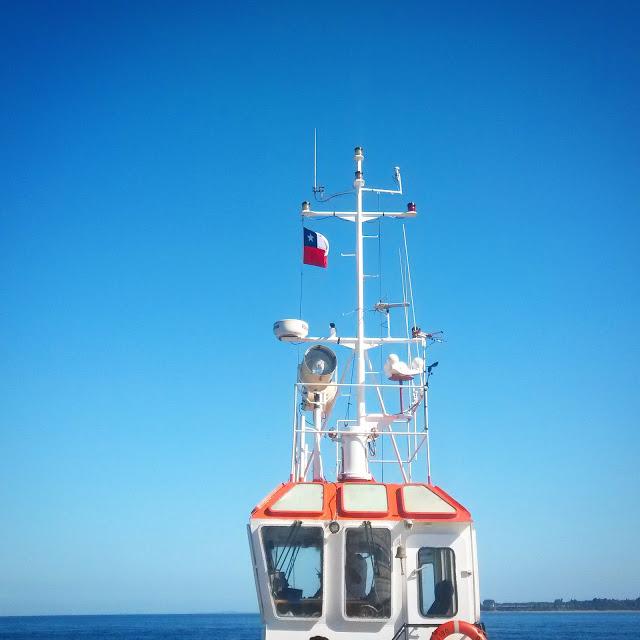 traghetto-cile