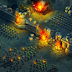 Throne Rush 3.14.1 Mod apk For android (Hack)