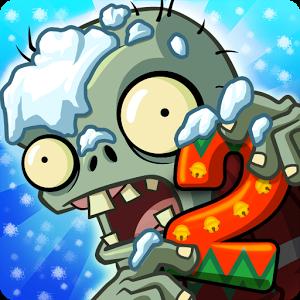 Download Plants vs. Zombies 2 Apk MOD 5.6.1 Hack Cheat (UNLIMITED GEMS ...