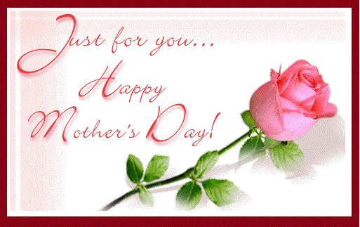 Best mothers day greeting cards and crafts for mom by son happy free mothers day cards american greetings m4hsunfo