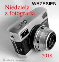 http://misiowyzakatek.blogspot.com/2018/08/niedziela-z-fotografia-wrzesien.html