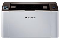 http://www.imprimantepilotes.com/2017/08/samsung-sl-m2026w-telecharger-pilote.html