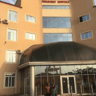 Tonto Dikeh Rescues Man Thrown Out of Keke Napep in Abuja