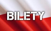 https://ekobilet.pl/combatalert/letni-combat-alert-2017-17329/184389-bilety