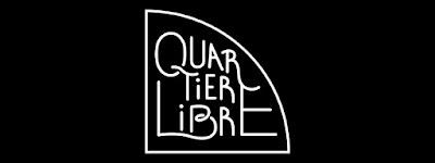 http://www.cinequartierlibre.com/downloads/category/les-ptites-bobines-20182019/