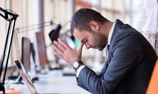 Tips menghindari gagal dalam bisnis