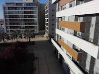piso en venta av hermanos bou castellon fachada