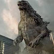 I Never Even Saw The Flick: Godzilla: A Movie Review of the Reboot.