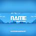 Youtube Banner (Kapak) Fotoğrafı + PSD indir #19
