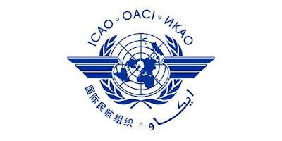 اعلان المنظمة الدولية للطيران المدنى ICAO 2016