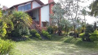 Tempat Yang Paling Bagus Untuk Family Gathering Di Bandung