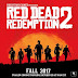 Red Dead Redemption 2 Confirmed, Out Fall 2017