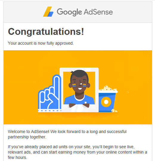 google adsesne, adsesne, get adsense approval, how to get adsense approval, how many posts required for adsense approval, how to get adsense approval,how to get adsense approval,how to get adsense approval,how to get adsense approval,how to get adsense approval,how to get adsense approval,how to get adsense approvall
