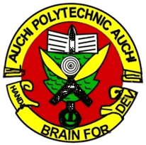 AUCHI POLY 2018/2019 UTME (ND) 1st Batch Admission List is Out