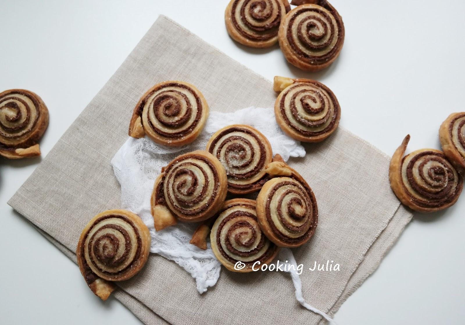 Cooking julia escargots la p te tartiner ou comment - Pate a bois comment l utiliser ...