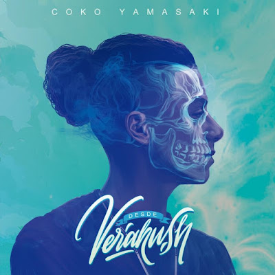 Coko Yamasaki - Desde Verakush