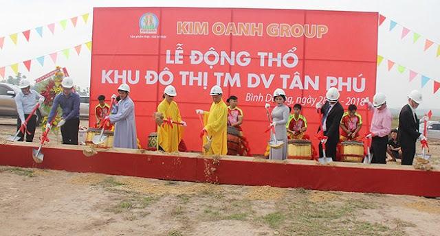 le-dong-tho-khu-do-thi-Tan-Phu