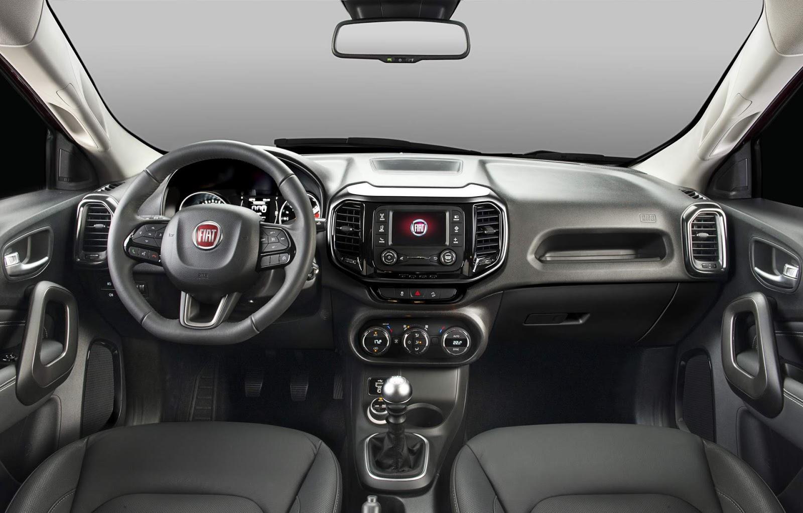 Sobre Fiat Toro Fiat-Toro-flex-manual%2B%25281%2529