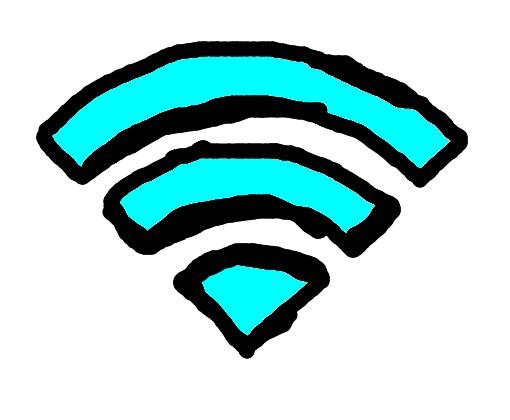 Doença do mundo moderno? Britânica se suicida após sofrer alergia a Wi-Fi