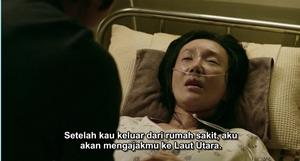 Download Film Gratis Asura: The City Of Madness (2016) BluRay 480p Subtitle Indonesia MP4 3gp