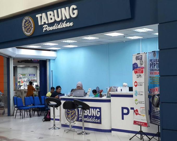Cara Selesaikan Hutang Pinjaman PTPTN Dalam Tempoh 5 Tahun