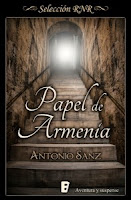 http://www.rnovelaromantica.com/index.php/novedades-y-adelantos/item/papel-de-armenia?category_id=1789