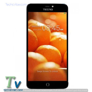 Checkout Tecno Phantom V7 Full Specifications and Price
