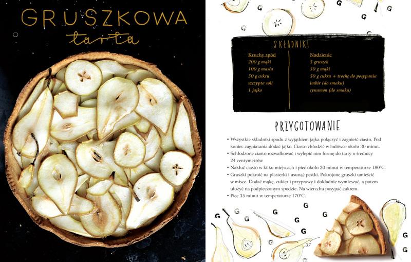 Polskie designerskie produkty dla dzieci. Must have 2015.