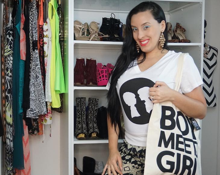 BoyMeetsGirl-Use-Your-Smile-Vivi-Brizuela-PinkOrchidMakeup
