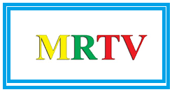 MRTV New Frequency On Satellite Thaicom 5 78.5° East