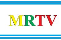MRTV New Frequency On Satellite Thaicom 5 78.5° East