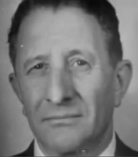 The FBI, following the Apalachin Meeting, shined a bright spotlight into Cosa Nostra boss Carlo Gambino's past,