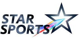 Stars Sports Asiasat 7 New Biss Key 2018 www.fta.bz