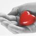 Good Health Matter-health tips : Creating heart-healthy environments