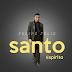 "Felipe Félix lança ""Santo Espírito"" , single do próximo disco"