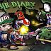 تحديث لعبة Zombie Diary 2: Evolution معدلة و مفتوحة