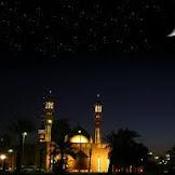 Ramadan Berkah Perbanyak Ibadah